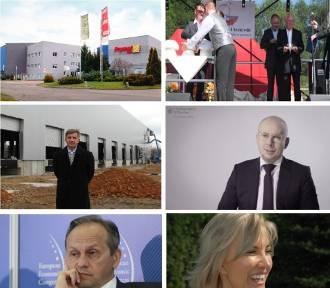 Najbogatsi Polacy i najbogatsi Ślązacy w Rankingu Forbes 2016. Nowa lista TOP10