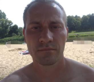 Zaginął Roman Wejman. Policja prosi o pomoc w jego odnalezieniu