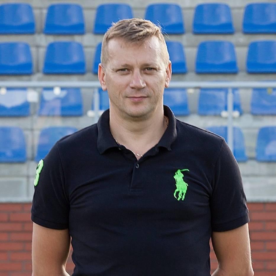 Człowiek Roku 2015 w powiecie międzychodzkim. Wywiad z Krzysztofem Wachowiakiem