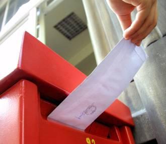 Kody pocztowe województwo podkarpackie. Lista kodów pocztowych na Podkarpaciu