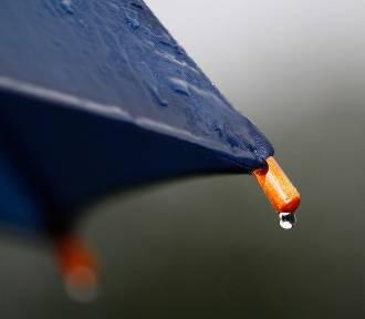 Jaka będzie pogoda we wtorek w województwie łódzkim? Sprawdź prognozę
