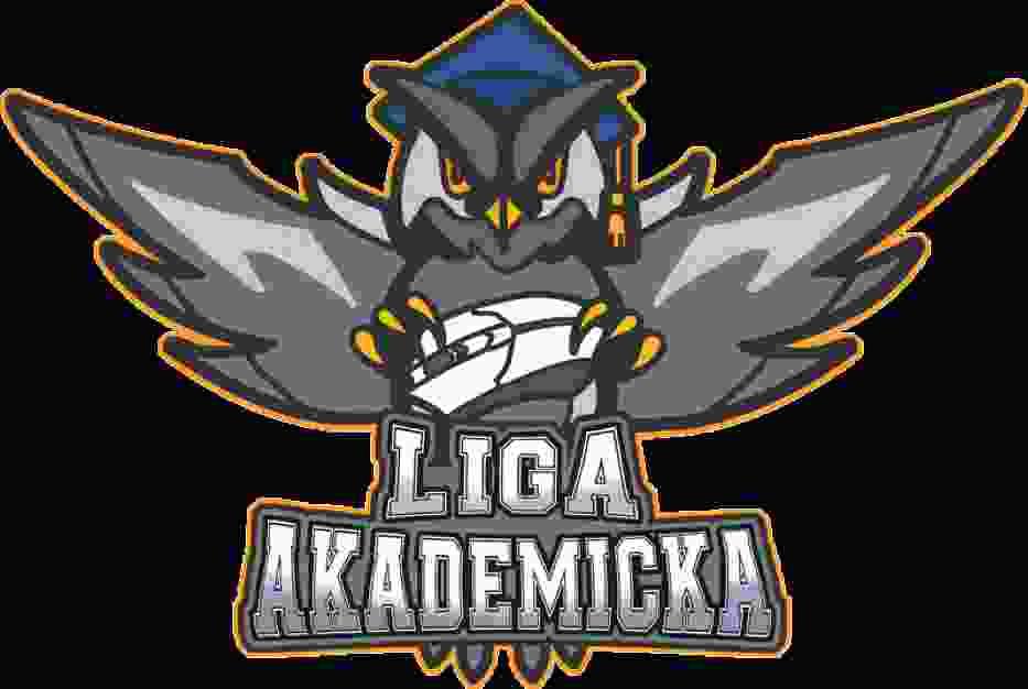 Liga Akademicka - To pierwszy taki projekt w Polsce. Studenci i fani gier będą wniebowzięci