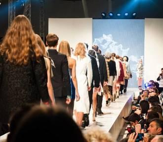 Mercedes-Benz Fashion Week Warsaw odwołany. Impreza została przełożona na przyszły rok