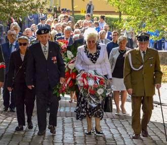 79. rocznica sowieckiej napaści na Polskę [ZDJĘCIA]