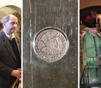 Malbork przez 315 lat był rezydencją polskich królów. Przypomina o tym Muzeum Zamkowe