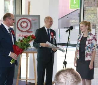 Jaworzno: Rozdano nagrody Prezydenta Miasta za działalność kulturową