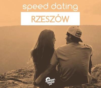 hyvä dating näkymät