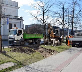 W Kielcach powstaną nowe przystanki. Gdzie? (ZDJĘCIA)