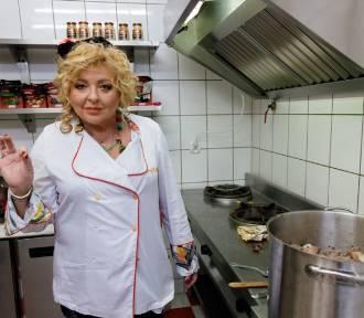Kuchenne Rewolucje w Lubuskiem. Tutaj była Magda Gessler!