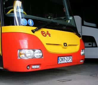 Nad Jezioro Nyskie pojedzie więcej autobusów MZK