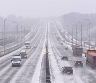 Trójmiejskie samorządy planują wydać miliony na śnieżną zimę