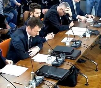 Budżet Chrzanowa przegłosowany. Radni zgodzili się z burmistrzem