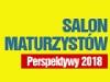 Spotkania i prezentacje dla Maturzystów 2019!