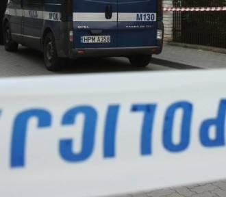 Mieszkanka Tłuchowa dwa razy niepotrzebnie wezwała policję. 25-latka ma problemy