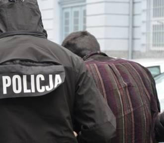 Biegli wnioskują o kolejną obserwację psychiatryczną dla zabójcy Adamowicza