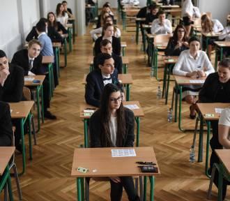 Znamy wyniki matur: Jak wypadli wielkopolscy uczniowie?