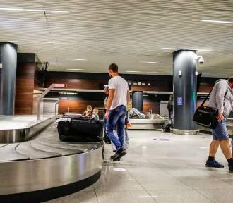 """Nowe obostrzenia dla turystów w europejskich krajach. """"Będzie trudniej wjechać"""""""