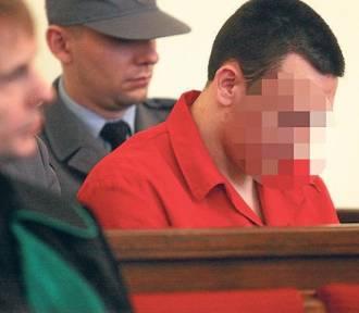 Stefan W. w momencie zabójstwa prezydenta Adamowicza nie był niepoczytalny?