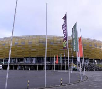 W niedzielę mecz przyjaźni na stadionie Energa Gdańsk