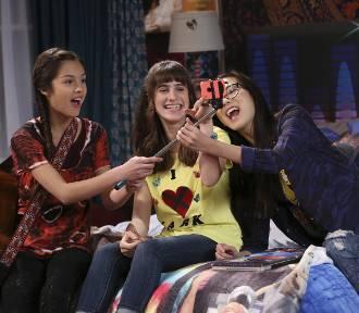"""Nowa produkcja na miano Violetty? Olivia o serialu Bizaardvark: """"Jest zabawny"""" [WIDEO]"""