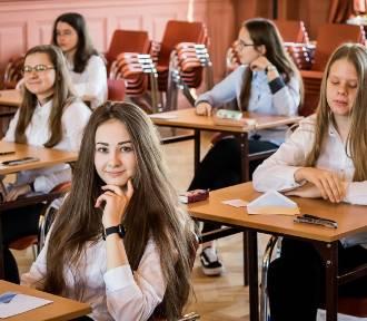 Próbny egzamin ósmoklasisty 2018. JĘZYK POLSKI 18 grudnia [ARKUSZE + ZADANIA]