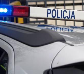 Finał poszukiwań 53-letniego mieszkańca gminy Baranowo