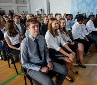Trwa rekrutacja na studia. Zobacz, które uczelnie w Bydgoszczy i regionie wciąż ją prowadzą