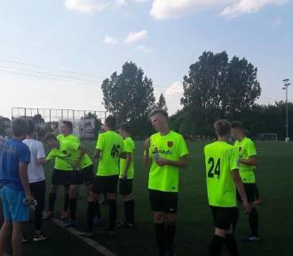 Centralna Liga Juniorów. W finale CLJ U-15 Zagłębie Lubin zagra z Escolą Varsovia w Pruszkowie