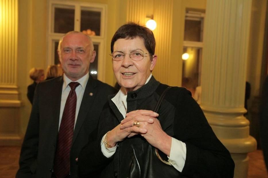 Gala Menedżer Roku 2013