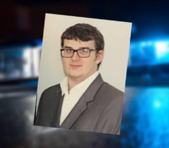 Policja poszukuje zaginionego 17-latka ze Słupska