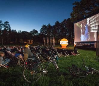 Rusza Filmowe Lato z Orange na kartę i Multikinem 2019