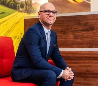 ZEC Inowrocław nagrodzony za aktywność marketingową