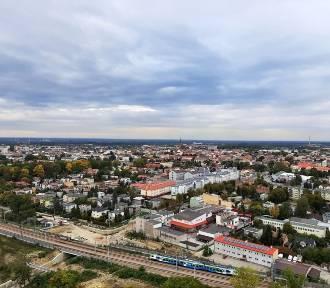 Ważą się losy Stowarzyszenia Aglomeracja Tarnowska. Prezydent Tarnowa kontra gminy