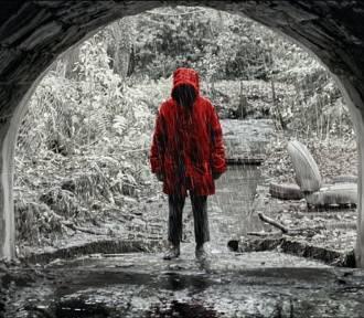 Przebudzenie dusz - RECENZJA. Demony mają dom w mroku duszy - film recenzuje Dariusz Pawłowski