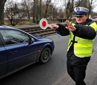 Kaskadowy pomiar prędkości w woj. śląskim - to już dziś! Na czym polega taka akcja policji?