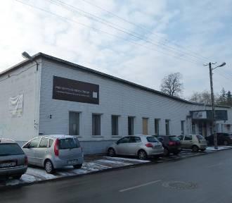 Powiat zduńskowolski chce kupić budynek po Telekomunikacji [zdjęcia]