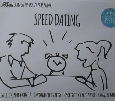 Medizinauskunft online dating