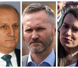KO ogłosiła listy do Sejmu. Na Pomorzu kilka niespodzianek