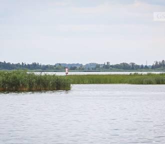 Tragiczny wypadek na jeziorze Dąbie w Szczecinie. Są zarzuty