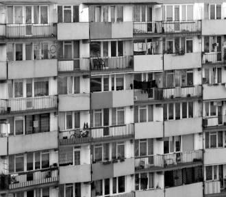 Mieszkania z okresu PRL są obecnie najpopularniejsze