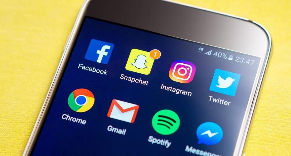 Messenger na wielu telefonach przestanie działać. Facebook wprowadza stałe zmiany
