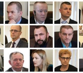 Jak głosowali radni miejscy w Krotoszynie? LISTA, FREKWENCJA, ZDJĘCIA