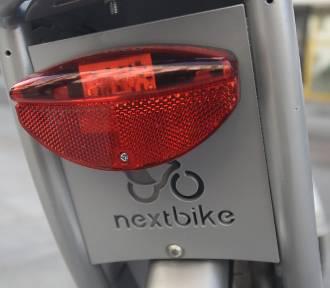 ŁKA chce stworzyć system roweru publicznego w regionie łódzkim