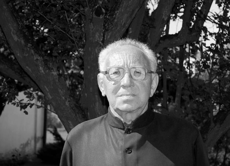 Pogrzeb ks. mitrata Mikołaja Dejneko seniora