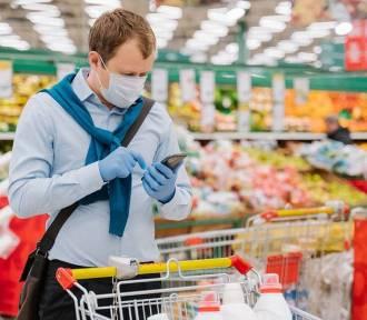 Tego nie jedz! LIDL, Biedronka i inne sklepy wycofują toksyczną żywność