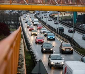 Miasta przyjazne kierowcom. Gdzie Toruń?