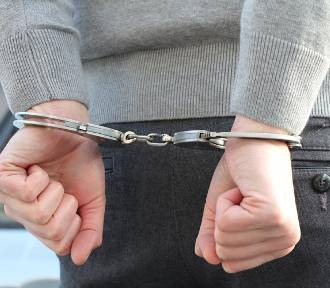 Narkotyki i towary bez akcyzy w rękach kutnowskiej policji