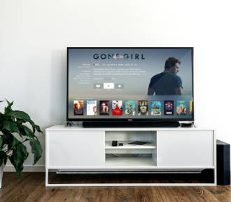 Quiz. Jaki serial powinieneś obejrzeć tej jesieni na polskim Netflixie