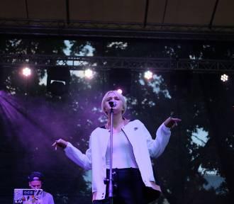 Koncert Rosalie. Rosalie zagra w Rzeszowie 11 sierpnia