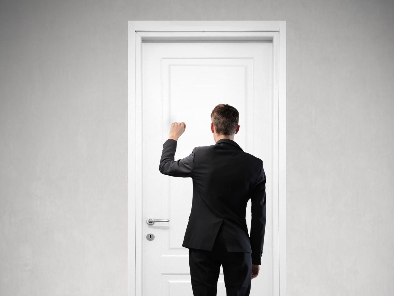 Konkurencja między firmami i RODO utrudniają rekruterom skuteczne poszukiwanie kandydatów do pracy